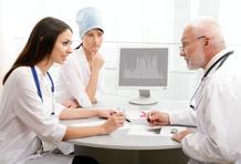 预防高血压必须注意的事项有哪些
