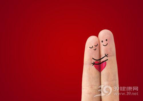 爱情 手指 相爱 心形_12537951_xxl
