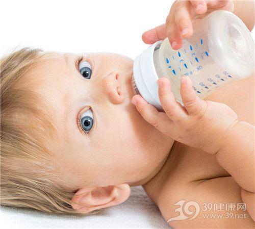 婴儿 新生儿 牛奶 奶瓶 奶粉_15971872_xxl
