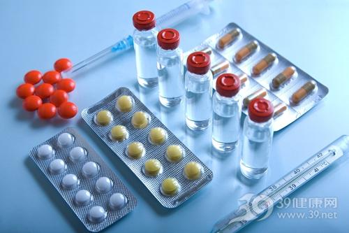 抗生素药有哪些,抗生素包括哪些药