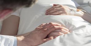 精索静脉曲张的预防图1