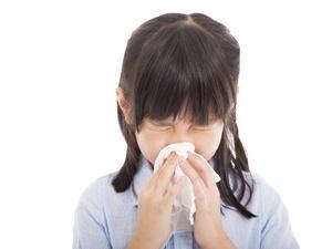 鼻炎吃什么药?冬季鼻炎用药需个体化
