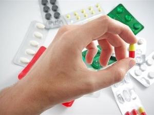 低血压怎么办 适宜服用升压药物吗?