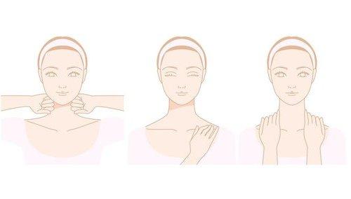 宫颈癌都有哪些症状_甲状腺腺瘤治疗方法_甲状腺癌_39健康网