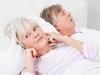 冬季养生保健 睡眠要重视
