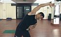 第06-2期:热身拉伸运动