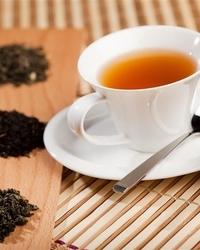 普洱茶能减肥吗?不靠谱