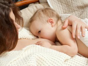 一图读懂哺乳期安全用药