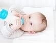 宝宝消化不良原因