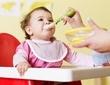 如何选购儿童餐椅