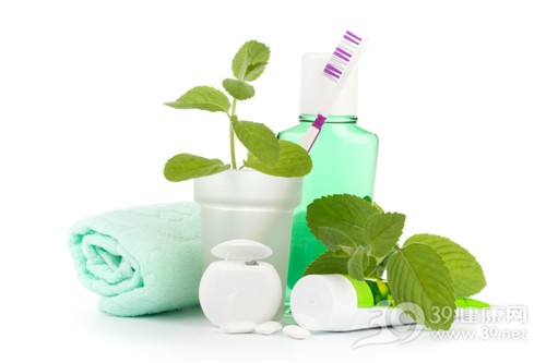 洗漱用品 牙刷 牙膏 口香糖 漱口水 毛巾 口腔清洁_8506862_xl
