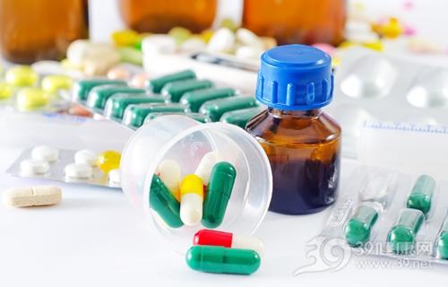 湿疹用什么药膏最好,湿疹用药
