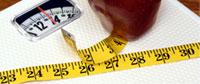 按摩减肥有效吗