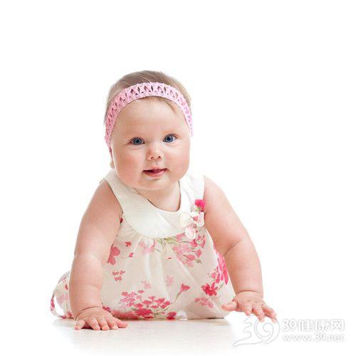 孩子 婴儿 女_14901765_xl