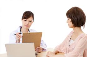 脂溢性皮炎需综合治疗