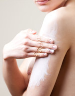 患脂溢性皮炎会有哪些症状?