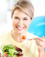 脂溢性皮炎饮食需要注意些什么?