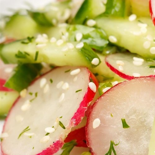 沙拉-水果-西红柿-鱼丸_4830353_xxl