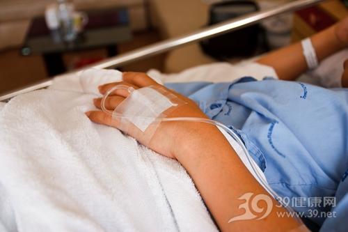 病人 医院 输液 吊针 吊水_10449495_xxl