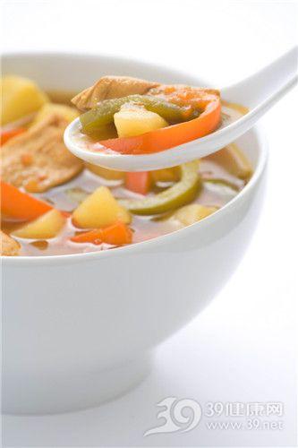 汤 鸡汤 土豆 马铃薯 胡椒_4590698_xl