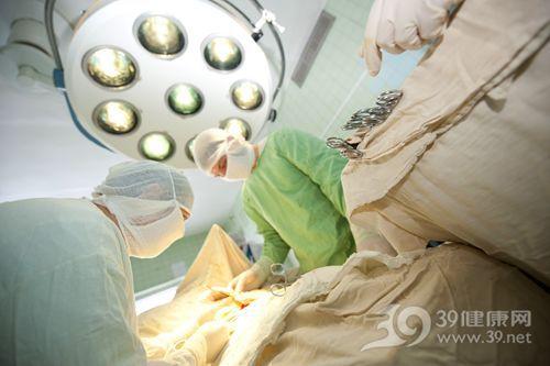 手术 手术室 医生 医院 无影灯 镊子_7395285_xxl