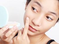 女性健康私密事第84期:找准原因 轻松应对毛孔粗大