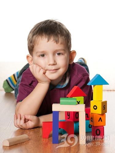 孩子 男 积木 玩具_16694995_xxl