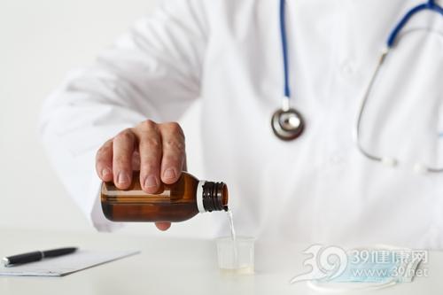 药品 药物 药水 药量 医生_21107428_xxl