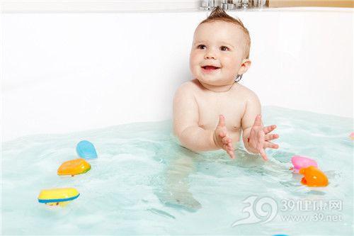 婴儿 洗澡 浴缸 玩具_12855423_xxl