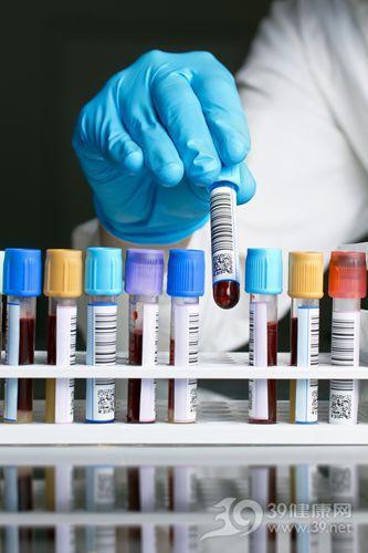 化验 检查 实验 医生 血液 血浆 试管 手_10552204_xxl