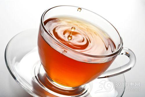 茶 红茶 茶杯 玻璃杯_4775826_xxl