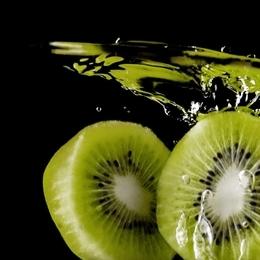 119期:奇异果就是猕猴桃吗?