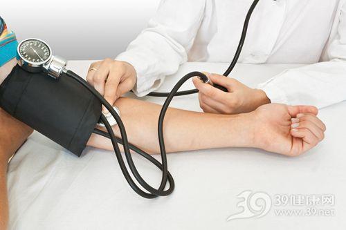 血压 量血压 血压计 听筒 检查_6020107_xl
