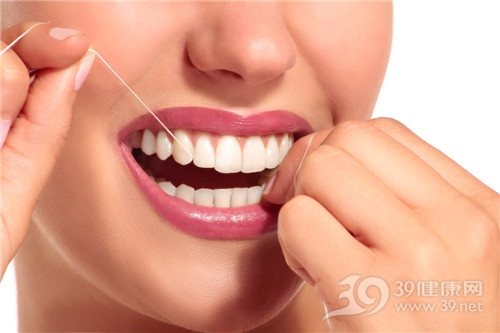 每天笑容多一点 牙齿美容你做了吗?