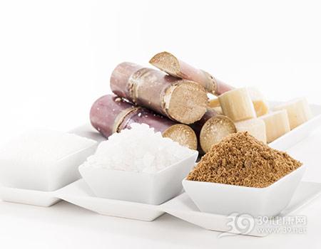 糖-红糖-白糖-砂糖-冰糖-蔗糖_14781407_xxl