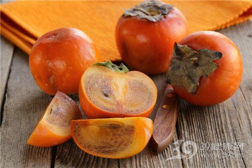 柿子 水果_24229974_xxl
