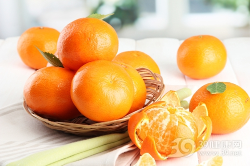 水果 橘子 柑橘_16132349_xxl
