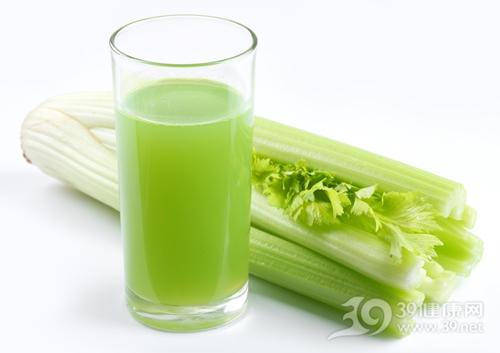 芹菜 西芹 芹菜汁 菜汁_8346844_xxl