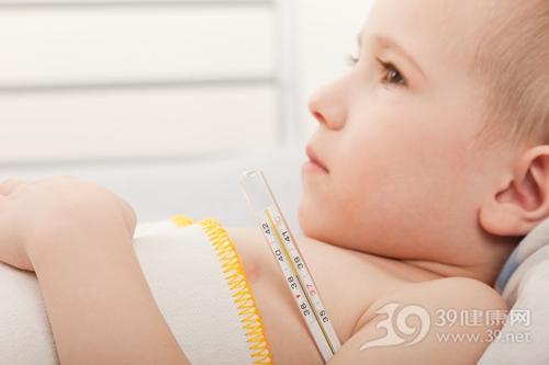 手足口病强势来袭 警惕手足口病并发症