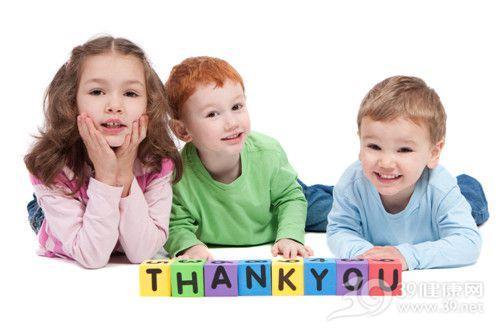 孩子 男 女 玩具 积木 英文 谢谢_9699040_xl