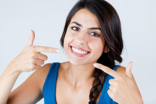 龋齿是什么?我们为什么会有龋齿呢?