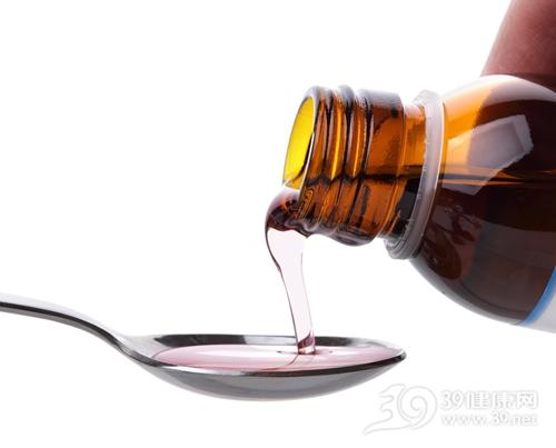 慢性咽炎治疗时吃什么药好的会彻底一些