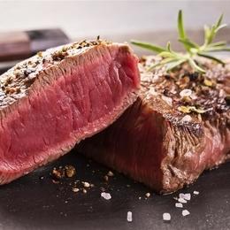 123期:少吃肉为何胆固醇还高?