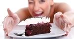 125期:美国为啥要禁反式脂肪?