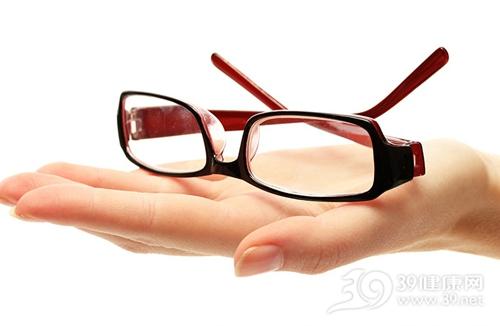 眼镜-视力-近视_25706938_xxl