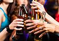 酒精肝专题