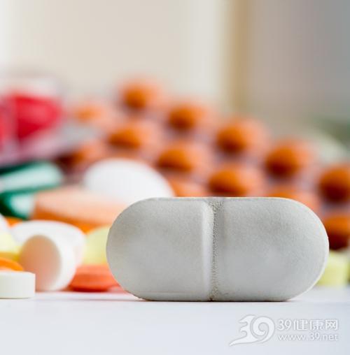 药品 药物 药片_18363570_xxl