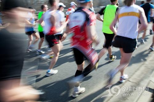 马拉松 跑步 运动_11696825_xxl