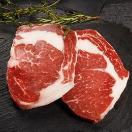 128期:肉冷冻多久属正常?