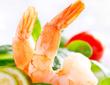 10种食物易致湿疹